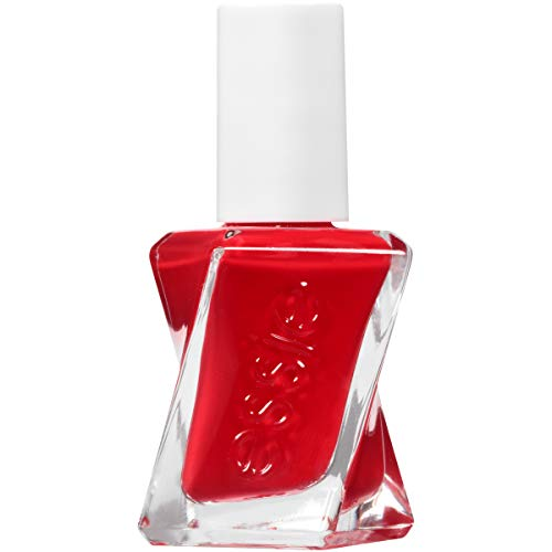essie gel couture nail polish rock the runway 0.46 fl oz