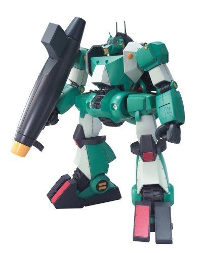 Walker Gallia R3(Real Robot Revolution) 1/100