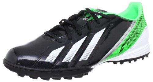 Adidas Performance F10 TRX TF Q22437 Voetbalschoenen voor heren