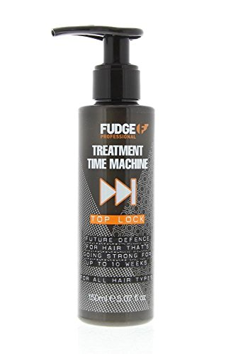 Fudge Professional Fudge Top Lock, 150 ml