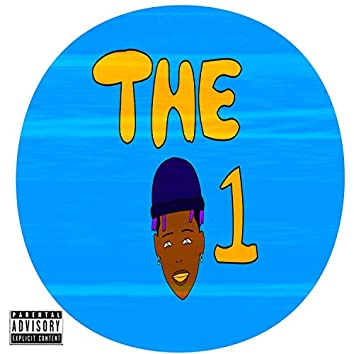 THE 1