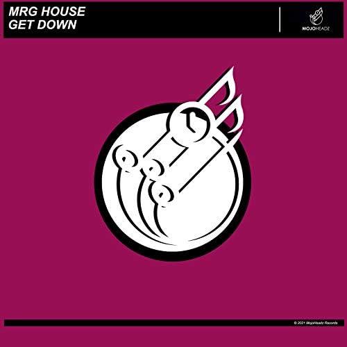 MRG HOUSE