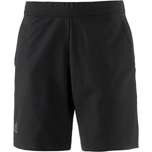 Adidas Pantalones Cortos, Herren Barricade Bermuda