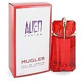 Alterna Mugler Alien Fusion 30 Ml
