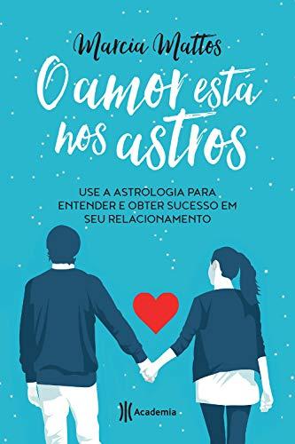 O amor está nos astros - 2º edição