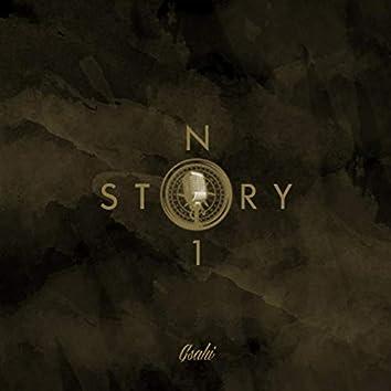 No1 Story