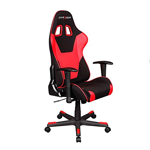 DXRacer Office Gaming Chair Formula Series...