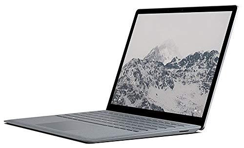 Microsoft Surface Laptop (Intel Core i7,...