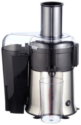 Gastroback 40117 Vital Juicer Pro