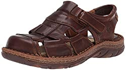 best top rated mens born sandals 2021 in usa