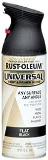 Best rustoleum matte spray paint Reviews