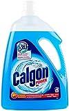 Calgon Gel 3 in 1 Anticalcare, 2.25 Litri, 45 Lavaggi