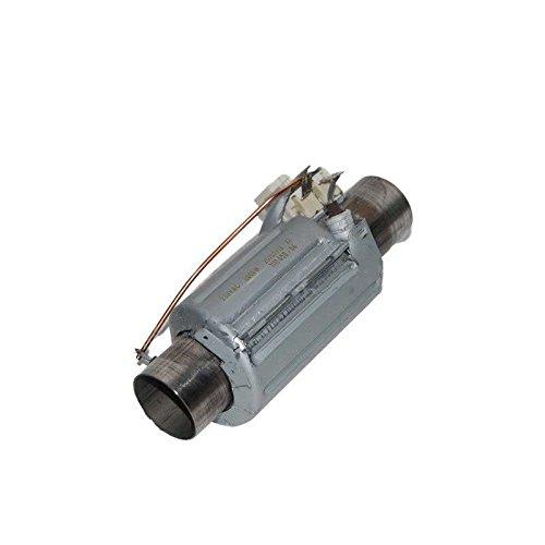 Als Direct Ltd Electrolux Zanussi ATAG AEG John Lewis TRICITY BENDIX vaatwasser verwarming verwarmingselement 200 W 230 V 32 mm boring