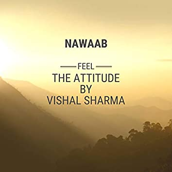 Nawaab