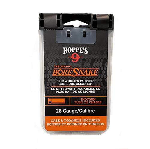 Hoppe's 24032D Boresnake, 28 Gauge