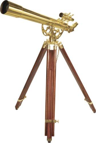 Barska AE10822 - Telescopio, Color Negro