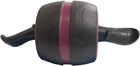 Spall Abdominal Perfect Fitness Roller Wheel