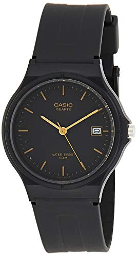 Casio MW59-1E Orologio da Unisex
