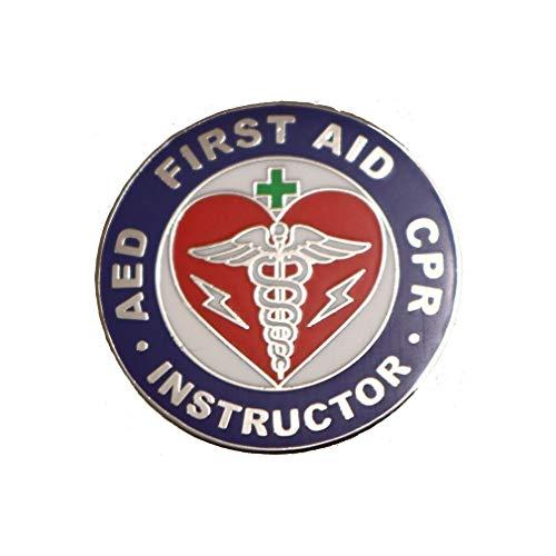 前CPR党徽2020年