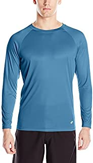 TRUNKS Men's UPF 20+ Long Sleeve Swim Tee