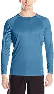 TRUNKS Men's UPF 20+ Long Sleeve Swim Tee
