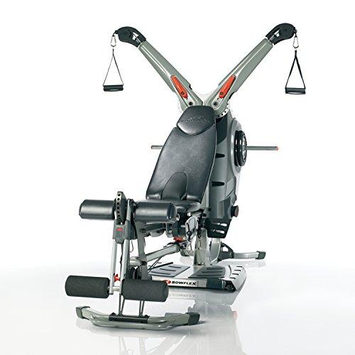 Bowflex Revolution Home Gym, Home Gym only