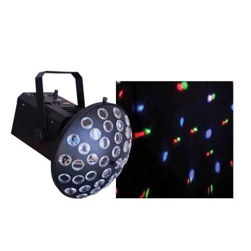 EMB PRO EL602 MULTI COLOR LED DJ LIGHTS