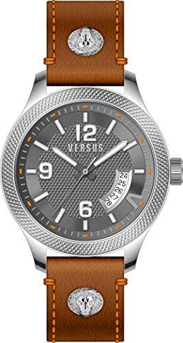 Versus Versace VSPVT0120 - Reloj de pulsera para hombre