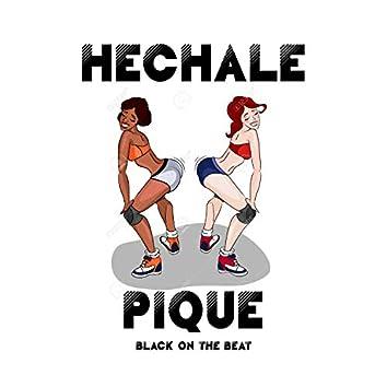 Hechale Pique
