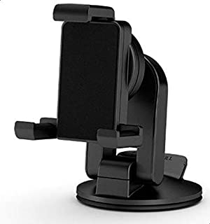 For Sony SPA-CK20M Car Stand For Smartphones - Black
