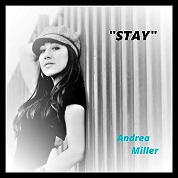 Stay (feat. San Gabriel Seven)