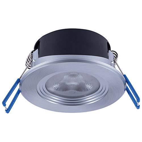 Opple Lighting LED-Feuchtraumleuchte LEDWate#543022012600 IP65 Lighting