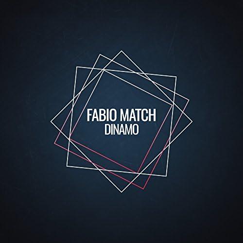Fabio Match
