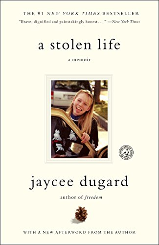 A Stolen Life: A Memoir (English Edition)