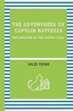 Best the adventures of captain hatteras Reviews