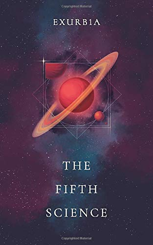 The Fifth Science