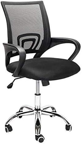 Office Chair Gaming Ergonomic Mesh Lift Adjustabl Back favorite Elegant Gas