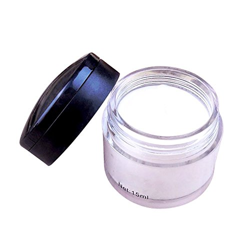 Etosell Visage Correcteur Maquillage Primer Pores Invisibles Wrinkle Couvercle Cache-Cernes A47