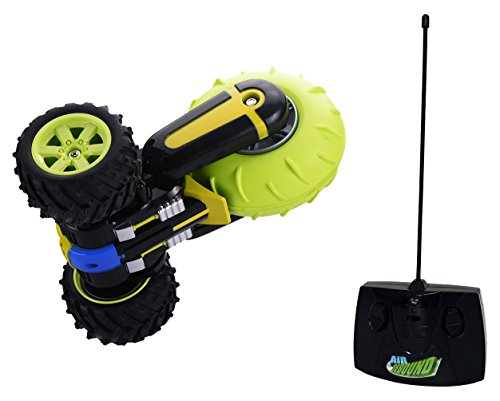 Bizak- Air Rebound 2.0 Radio Control, Color surtido (63103435)