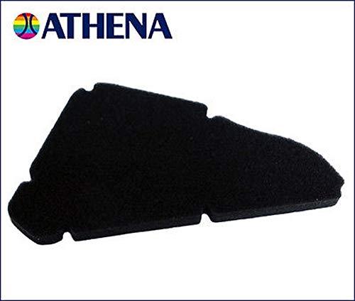 Luftfilter (Schaumgummi) für 50ccm Gilera Runner SP50 Stalker Piaggio NRG 50