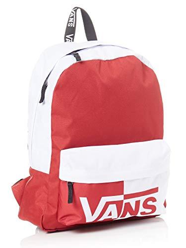 VANS Sporty Realm Backpack