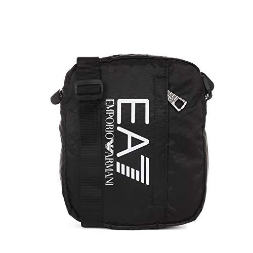 EA7 Prime U Pouchbag Small C