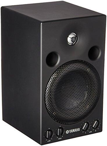 Yamaha MSP3 Monitor-Lautsprechersystem