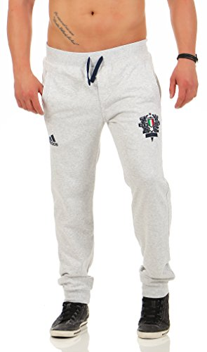 adidas Fir Italië Rugby Trainingspak Sweat Pant COD. s10511