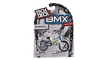 finger bmx bikes
