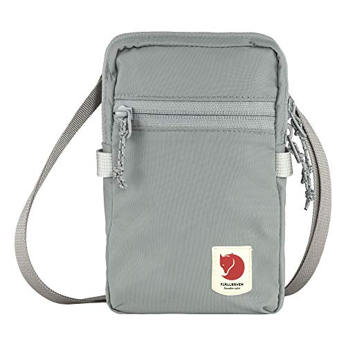Fjallraven High Coast Pocket - Shark Grey