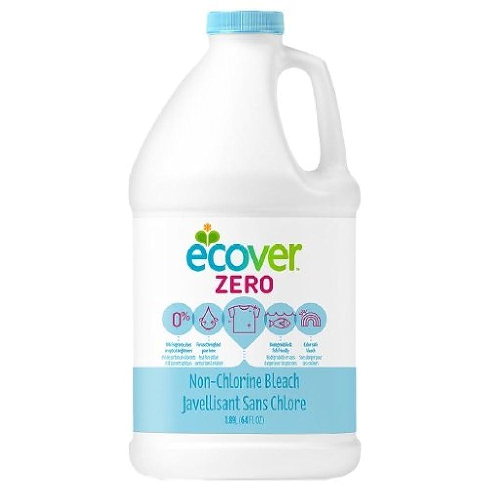 Ecover Natural Non-Chlorine Bleach 64 fl oz (1.89 L)