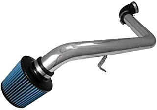 Injen Technology RD1880P Polished Race Division Cold Air Intake System