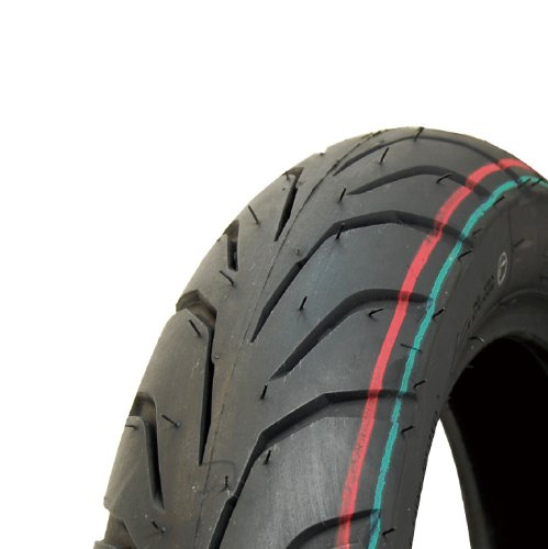 DURO(デューロ) バイクタイヤ スクーター用 90/90-12 54L DM1092F T/L