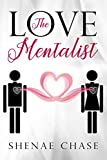 The Love Mentalist (English Edition)...